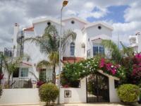 5-ть доводов «ЗА» инвестиции в недвижимость