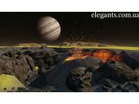 Приключения «Миллион лет до нашей эры»