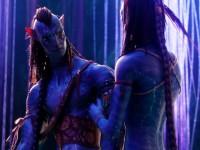 Фантастика «Авата́р» (англ. Avatar)