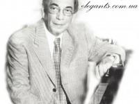 Музыка Ernesto Cortazar