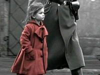 История «Список Шиндлера» (англ. Schindler's List)