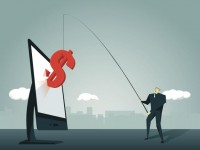 Заработать деньги в Интернете (не тратя ни копейки)