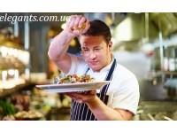 «Домашние блюда Джейми Оливера» 6-серия
