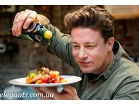 «Домашние блюда Джейми Оливера» 5-серия