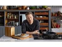 «Домашние блюда Джейми Оливера» 3-серия
