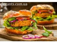 Кокосовые чипсы – новинка на рынке вкусных и полезных продуктов