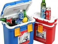 Преимущества и недостатки холодильников «Атлант» и Liebherr