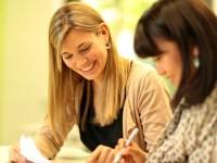 Новый этап международных сравнительных исследований по оценке результатов обучения.