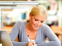 Содержание обучения и оценка. Часть вторая.