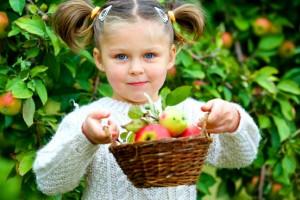 """Сад и огород.  Интересные последние новости на сегодня в мире природы, в интернете на сайте """"Клуб садоводов"""" в Сумах (Украина)"""