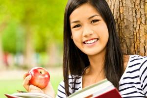 Среднее образование. Тенденции в развитии средней школы: новые задачи среднего образования - содержание обучения и оценка успеваемости.