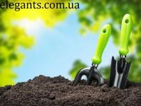 Советы по покупке и выращивания овощей.