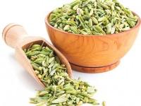Семена для посева и Средства защиты растений