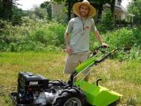 Стоит ли купить мотоблок фермеру