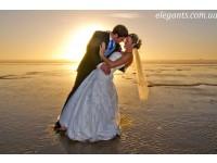 Букет невесты – ключевой элементы свадьбы