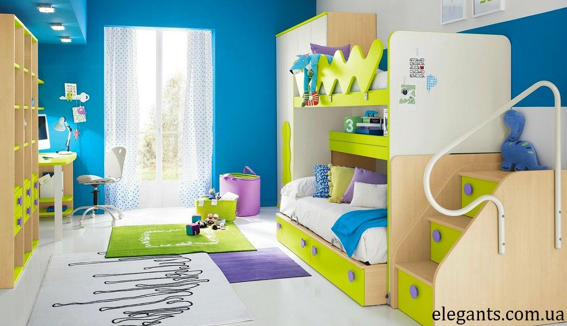 ковров,ковры для детской комнаты,купить ковры для детской комнаты,купить ковер,купить пол,мягкий мебель,купить мягкий мебель