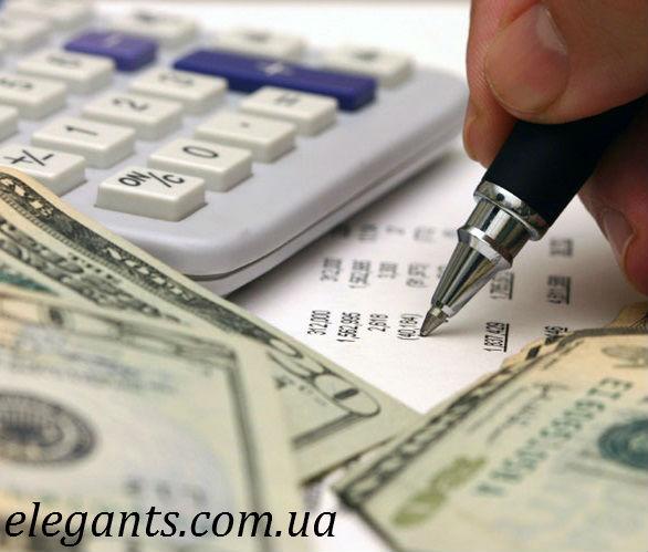 Быстрый кредит на банковскую карту не выходя из дома