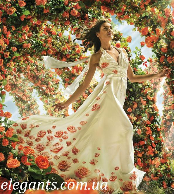 как выбрать цветы в подарок,цветы,цветы купить,сад,огород,детский сад,дети в саду,грибы,купить грибы,сушенные грибы,консервированые грибы,салат с грибами,рецепты с грибами,грибы фото,заказывайте гриба,купить онлайн белые грибы,курица с грибами,грибы в духовке,цветы,купить цветы,семена цветов,семена,семя,семю,купить семена,купить семян,семена почтой,арбуз,семена магазин,интернет семена,интернет семян,интернет магазин семян,куплю семена,каталог семена,каталог семян,капуста,учеба,среднее образование,внешкольная работа,виктория,клуб виктория,детско - юношеский центр,перец,сладкий перец,болгарский перец,морковь,семена моркови,полезные свойства моркови,новости,полезные новости,последние новости,новости на сегодня,новости онлайн