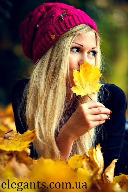 выращивание растений и цветов,выращивание растений и цветов на продажу,выращивание цветов на продажу,цветы,купить цветы,семена цветов,семена,семя,семю,купить семена,купить семян,семена почтой,арбуз,семена магазин,интернет семена,интернет семян,интернет магазин семян,куплю семена,каталог семена,каталог семян,капуста,перец,сладкий перец,болгарский перец,морковь,семена моркови,полезные свойства моркови,грибы,купить грибы,сушенные грибы,консервированые грибы,салат с грибами,рецепты с грибами,грибы фото,заказывайте гриба,купить онлайн белые грибы,курица с грибами,грибы в духовке