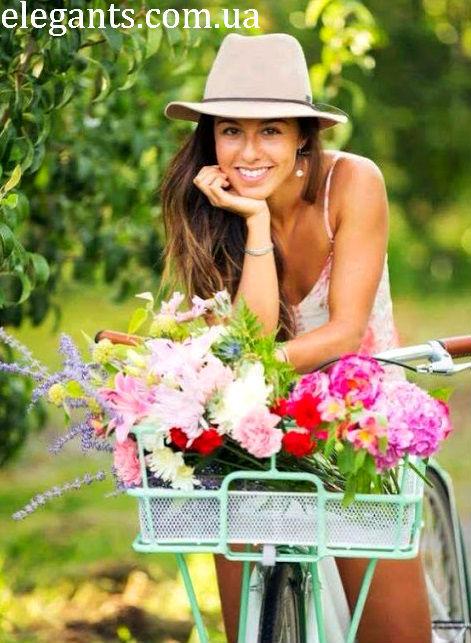 свадебный букет купить,свадебный букет,свадебный букет: история, мода, выбор,как выбрать цветы в подарок,цветы,цветы купить,сад,огород,детский сад,дети в саду,грибы,купить грибы,сушенные грибы,консервированые грибы,салат с грибами,рецепты с грибами,грибы фото,заказывайте гриба,купить онлайн белые грибы,курица с грибами,грибы в духовке,цветы,купить цветы,семена цветов,семена,семя,семю,купить семена,купить семян,семена почтой,арбуз,семена магазин,интернет семена,интернет семян,интернет магазин семян,куплю семена,каталог семена,каталог семян,капуста,учеба,среднее образование,внешкольная работа,виктория,клуб виктория,детско - юношеский центр,перец,сладкий перец,болгарский перец,морковь,семена моркови,полезные свойства моркови,новости,полезные новости,последние новости,новости на сегодня,новости онлайн