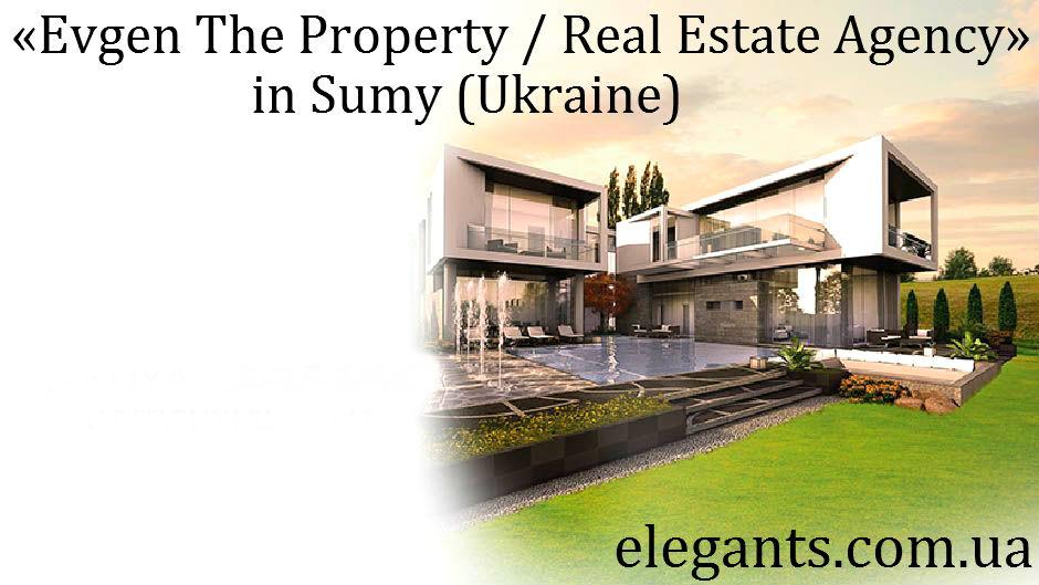 недвижимость в Доминикане,недвижимость,агентство недвижимости.продажа недвижимости,недвижимость квартиры,сайт недвижимости,коммерческая недвижимость,купить недвижимость,дом недвижимости,квартиры,купить квартиру,снять квартиру,продажа квартир,комнатная квартира,аренда квартир,интернет магазин,купить в интернет магазине,недвижимость купить жилье квартиру